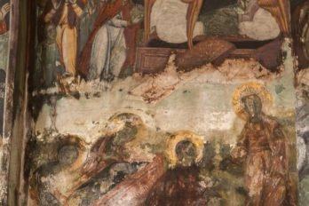 2018-04-13,A23K6524, Кипр, Никосия, митрополия, храм свИоанна, s_f
