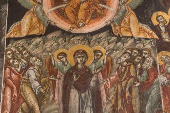 2018-04-13,A23K6528, Кипр, Никосия, митрополия, храм свИоанна, s_f