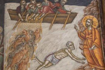 2018-04-13,A23K6540, Кипр, Никосия, митрополия, храм свИоанна, s_f