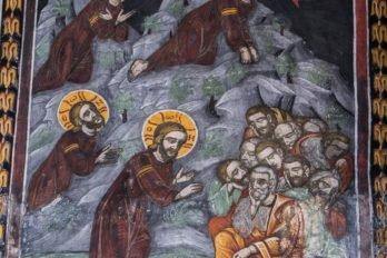 2018-04-13,A23K6625, Кипр, Никосия, митрополия, храм свИоанна, s_f
