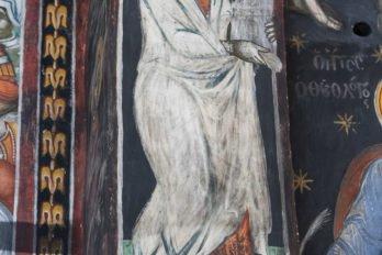 2018-04-13,A23K6629, Кипр, Никосия, митрополия, храм свИоанна, s_f