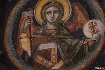 2018-04-13,A23K6658, Кипр, Никосия, митрополия, храм свИоанна, s_f