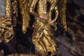 2018-04-13,A23K6682, Кипр, Никосия, митрополия, храм свИоанна, s_f