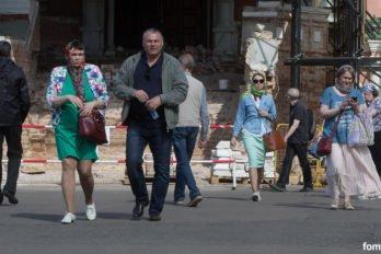 2018-04-20,A23K9872, Москва, очередьсвЛука, s_f