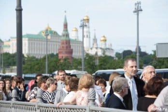 2018-05-24,A23K0392, Москва, ХХС, ЛитПремия, s_f