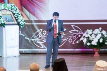 2018-05-24,A23K0569, Москва, ХХС, ЛитПремия, s_f