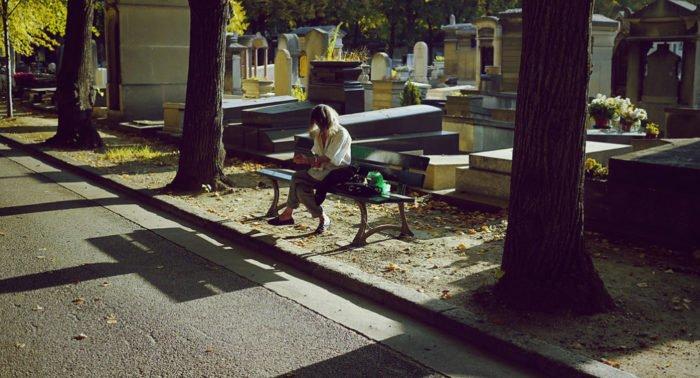 День рождения на Троицу. Можно ли ехать на кладбище?