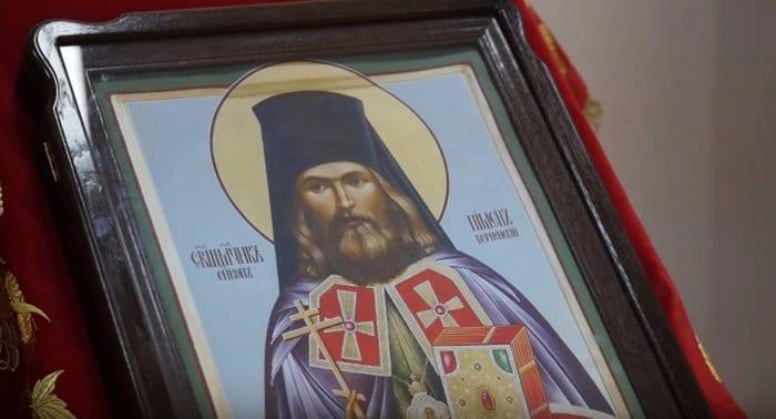 В Казахстане 2018 год посвятили священномученику Пимену Верненскому