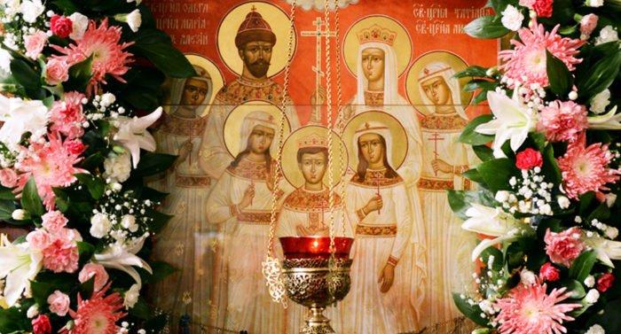 Решение по «екатеринбургским останкам» примут, когда ни у кого в Церкви не останется сомнений в их подлинности, - митроп...