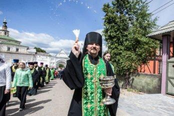 2018-06-01,A23K3860, Переславль, Крестный ход, s_f