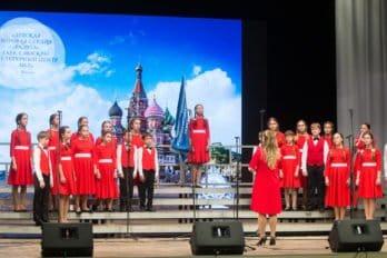 2018-06-10,A23K0627, Углич, Углич, ГалаКонцерт, s_f