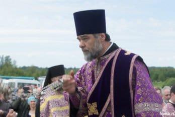 2018-06-11,A23K1183, Годеново, открытие памятника, s_f