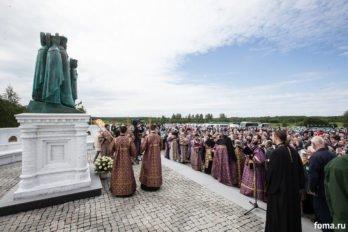 2018-06-11,A23K1195, Годеново, открытие памятника, s_f