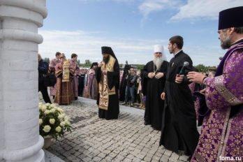 2018-06-11,A23K1247, Годеново, открытие памятника, s_f