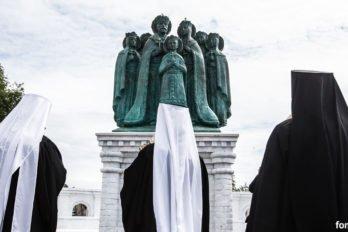 2018-06-11,A23K1255, Годеново, открытие памятника, s_f