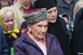 2018-06-11,A23K1287, Годеново, открытие памятника, s_f