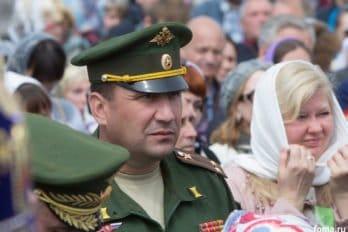 2018-06-11,A23K1289, Годеново, открытие памятника, s_f