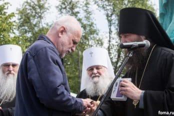 2018-06-11,A23K1307, Годеново, открытие памятника, s_f