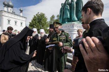 2018-06-11,A23K1340, Годеново, открытие памятника, s_f