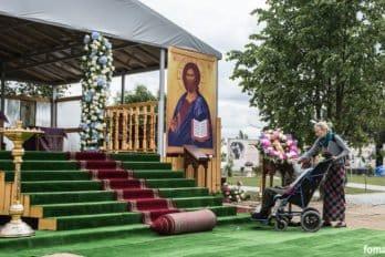 2018-06-11,A23K1498, Годеново, открытие памятника, s_f