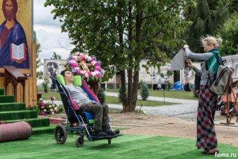 2018-06-11,A23K1517, Годеново, открытие памятника, s_f