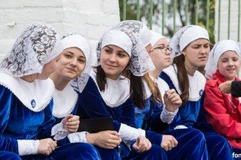 2018-06-11,A23K1530, Годеново, открытие памятника, s_f