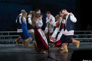 2018-06-18-20,A23K1971, Петрозаводск, ХорФестиваль, s_f