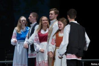 2018-06-18-20,A23K2005, Петрозаводск, ХорФестиваль, s_f