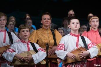 2018-06-18-20,A23K2010, Петрозаводск, ХорФестиваль, s_f
