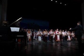 2018-06-18-20,A23K2040, Петрозаводск, ХорФестиваль, s_f