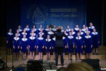 2018-06-18-20,A23K2669, Петрозаводск, ХорФестиваль, s_f