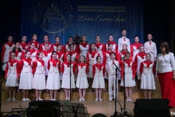 2018-06-18-20,A23K2678, Петрозаводск, ХорФестиваль, s_f