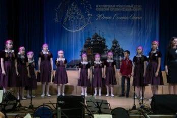 2018-06-18-20,A23K2683, Петрозаводск, ХорФестиваль, s_f