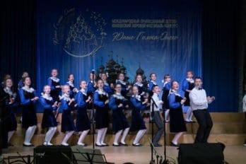 2018-06-18-20,A23K2768, Петрозаводск, ХорФестиваль, s_f