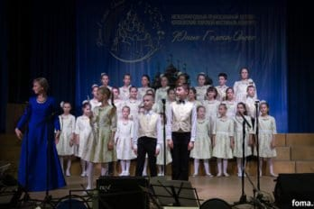 2018-06-18-20,A23K2856, Петрозаводск, ХорФестиваль, s_f