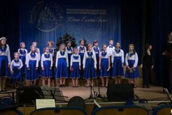 2018-06-18-20,A23K2911, Петрозаводск, ХорФестиваль, s_f