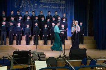 2018-06-18-20,A23K2968, Петрозаводск, ХорФестиваль, s_f
