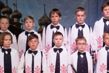 2018-06-18-20,A23K3010, Петрозаводск, ХорФестиваль, s_f