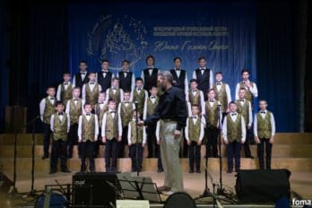 2018-06-18-20,A23K3029, Петрозаводск, ХорФестиваль, s_f