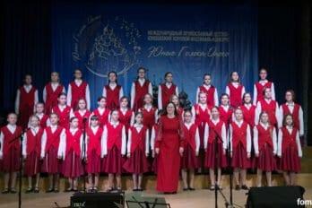 2018-06-18-20,A23K3123, Петрозаводск, ХорФестиваль, s_f