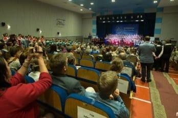 2018-06-18-20,A23K3166, Петрозаводск, ХорФестиваль, s_f