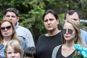2018-06-18,A23K1783, Петрозаводск, Сямозеро, Панихида, s_f