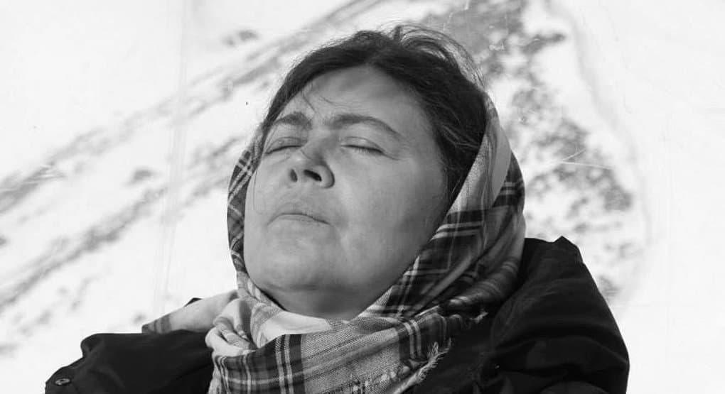 Преставилась монахиня Иулиания (Рахлина), до монашества – одна из первых российских рок-журналисток