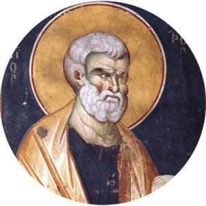 Чего боялись святые, или О малодушии, страхах и фобиях праведников
