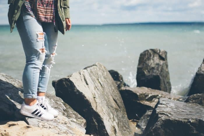 Подростки спрашивают о вере и смысле жизни