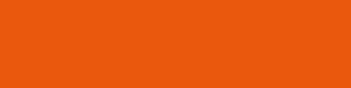 """""""Мы поняли: в наших силах сделать лучший в России опен-эйр"""", - Эдуард Бояков о фестивале """"Традиция"""" в усадьбе Захарово"""