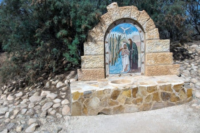 Как я не крестился: история со счастливым концом