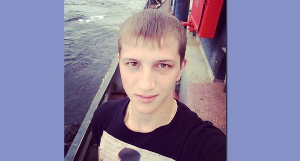 В Усть-Куте парень в полной темноте спас тонувшую девочку