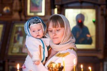 Фото Елены Вощиковой