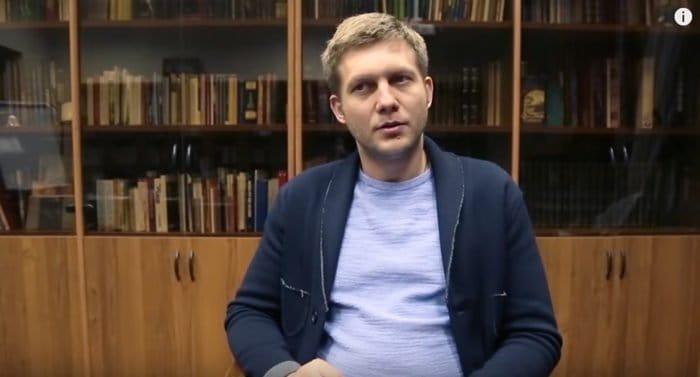 В разговоре с неверующими чаще сталкиваюсь с поверхностным атеизмом, - Борис Корчевников